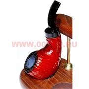 Курительная трубка (9888)