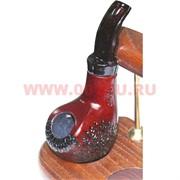 Курительная трубка (9889)