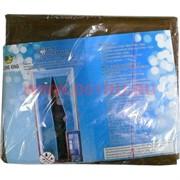 Москитная сетка дверная оптом на магнитах, 60 шт/кор