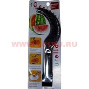 Нож для арбуза (дыни) Angurello
