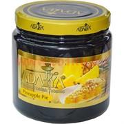 "Табак для кальяна Adalya 1 кг ""Pineapple Pie"" (ананасовый пирог Адалия) Турция"