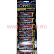 Супер клей City Up (UP-82) гель-профи 3 г, цена за 12 шт