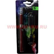 Электронная сигарета EVOD (KL-91) 500 перезарядок