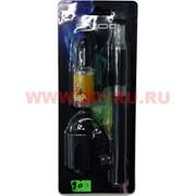 Электронная сигарета EVOD (KL-90) с жидкостью на 500 перезарядок