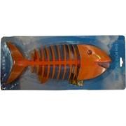 Мыльница Fish Bone