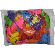 Шарики надувные 12 дюймов «С Праздником» 100 шт
