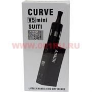 Электронная сигарета Aimidi Curve V-5 Mini (KL-83)