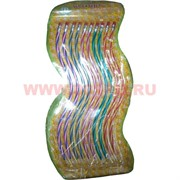 Карандаш гибкий 10 шт/блок (120 шт/уп)