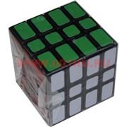 Игрушка Кубик Головоломка 5,5 см