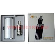Электронная сигарета JOMO Lite 65 Pro TC