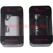 Эл.сигарета Teslasigs Stealth Mini (без аккумулятора) KL-87