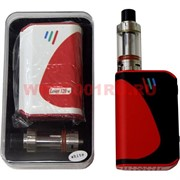 Эл.сигарета Kanger Tech «Kangvape Lover 120 w»