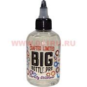 Жидкость для вапорайзеров Big Bottle Pro 120 мл 1,5 мг «Eternity Oblivious»