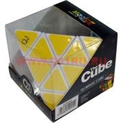 Треугольник Magic Cube