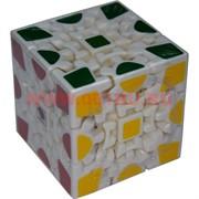 Игрушка головоломка 6 см в стиле Кубик Рубик