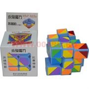 Игрушка головоломка кубик MoYu Cube