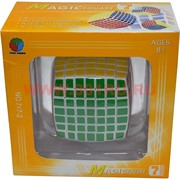 Игрушка головоломка 8 см кубик Magic Square 7
