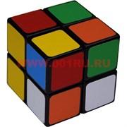 Игрушка Кубик Головоломка 4 квадрата 5 см
