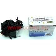 Электрогирлянда 60 микроламп (AGT-R60), цена за коробку из 100 штук