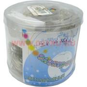Электрогирлянда светодиодная 240 ламп (AGT-LED076) цена за коробку из 48 штук