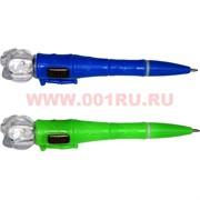 Ручка светящаяся цена за 48 шт (цвета в ассортименте)