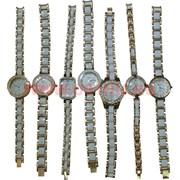 """Часы наручные """"Bomei"""" 19-22 см без застежки в ассортименте"""
