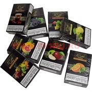 Табак для кальяна без никотина Алсур 50 грамм в ассортименте