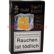 """Табак для кальяна Al Ajamy Gold 50 гр """"Ice Bon Bon"""" (конфеты со льдом аль аджами голд)"""