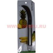 Нож для фруктов
