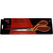Ножницы портняжные 265 мм (10,5 дюймов)