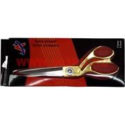 Ножницы портняжные 216 мм (8,5 дюймов)