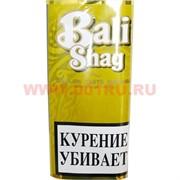 """Табак для самокруток Bali Shag """"Mellow taste Virginia"""""""