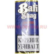 "Табак для самокруток Bali Shag ""Halfzware"""
