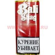"Табак для самокруток Bali Shag ""Rounded Virginia"""