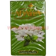 "Табак для кальяна Adalya 50 гр ""Chewing Gum-Mint"" (жвачка мята) Турция"