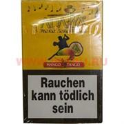 "Табак для кальяна Adalya 50 гр ""Mango&Tango"" (манго-танго) Турция"