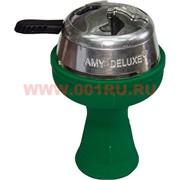 Чашка с калаудом Amy Deluxe