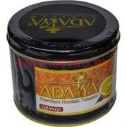 "Табак для кальяна Adalya 1 кг ""Orange"" (апельсин) Турция"