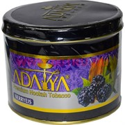 "Табак для кальяна Adalya 1 кг ""Berrys"" (ягоды) Турция"