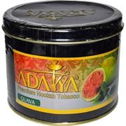 "Табак для кальяна Adalya 1 кг ""Guava"" (гуава) Турция"