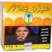 "Табак для кальяна Mizo Nakhla 250 гр ""Orange"" (Апельсин) Нахла Мизо"