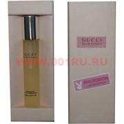 "Духи (масло) Gucci 10 мл ""Eau de Parfum II"" с феромонами"