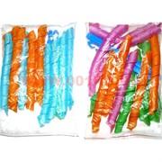 Чудо-бигуди Magic Leverag длинные для быстрой завивки (из телешопа) 12 шт
