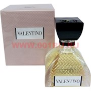 "Парфюмированная вода Valentino ""Valentino"" 50мл женская"