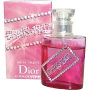 """Туалетная вода Christian Dior """"Chris 1947"""" 50 мл женская"""