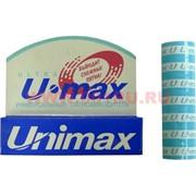 Универсальный пятновыводитель Unimax Ultra карандаш 40 гр