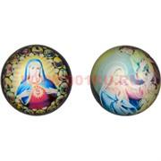 Кристалл «лики святых» 3,8 см