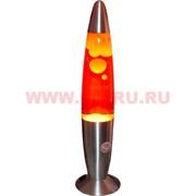 Светильник восковый 48 см, цвета в ассортименте