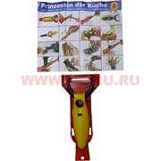 Нож универсальный для овощей и фруктов 360 шт/кор