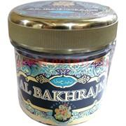 Табак для кальяна Al Bakhrajn «Мультифрукт» 50 гр (с акцизной маркой)